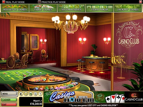 Casino fairbiz.biz game internet online paddy power live casino bonus withdraw